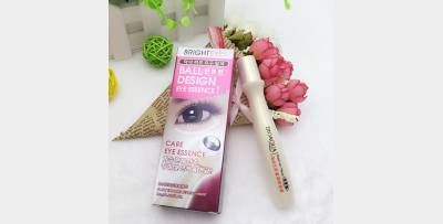СЫВОРОТКА ДЛЯ ВЕК BRIGHT EYES ESSENCE