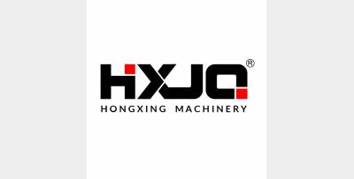 Hongxing Machinery