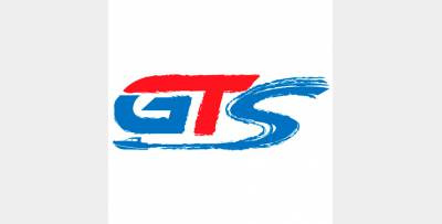 GTS - Grand Tuning Service