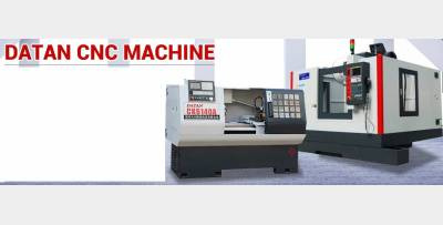 Hangzhou datian cnc machine tool co.ltd