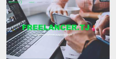Freelancer Ltd